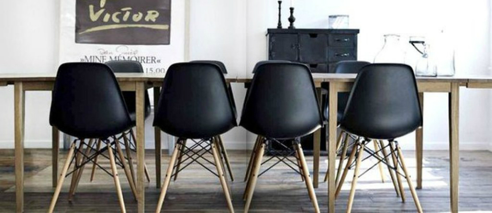 10 industrial dining chairs that will transform your dining room FEATURED dining chairs 10 industrial dining chairs that will transform your dining room 10 industrial dining chairs that will transform your dining room FEATURED