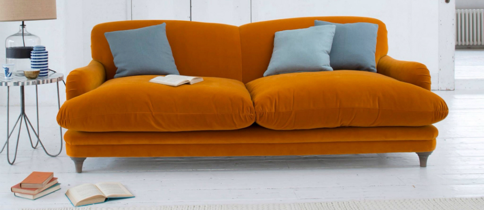 featured match your sofa with an armchair how to match How to match your sofa with an armchair featured match your sofa with an armchair