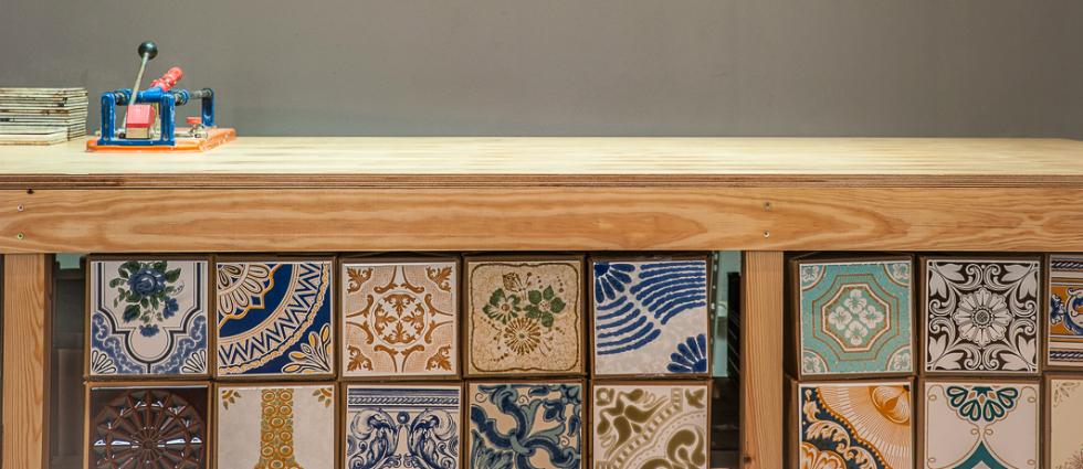 portuguese tiles featured