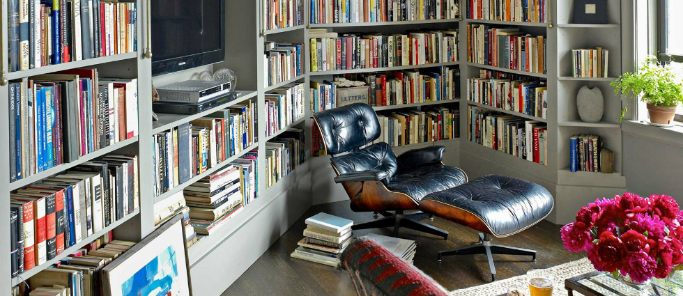 home libraries featured home libraries 10 stunning vintage home libraries home libraries featured