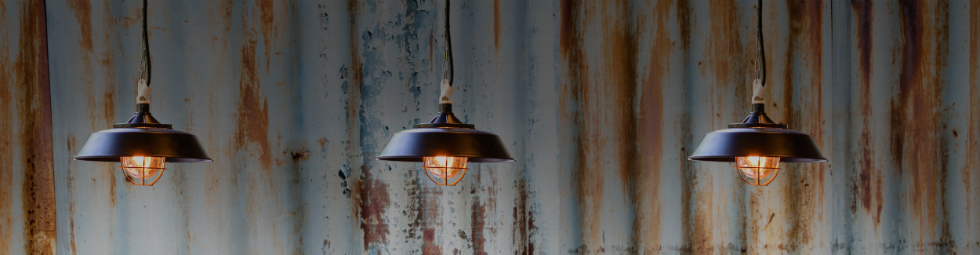 industrial lighting featured lighting designs Vintage industrial decor: find out the best lighting designs industrial lighting featured