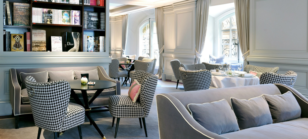 vintage hotel paris featured vintage hotels 10 Parisian vintage hotels to die for vintage hotel paris featured