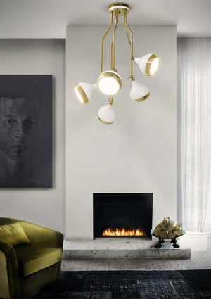 suspension lamps 5 White Suspension Lamps for your Industrial Interior Image0000112