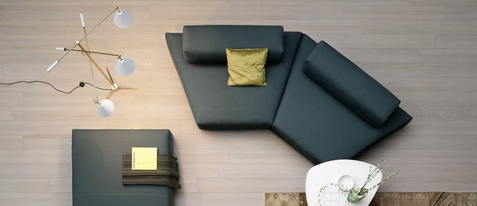 industrial interior Industrial interior: inspiring floor lamps fe2
