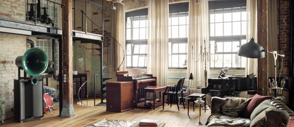 vintage industrial design Vintage industrial design: inspiring items tumblr nzd4m9mfLP1s266y5o1 1280 1