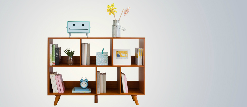featured retro cabinet design The best retro cabinet design  featured retro