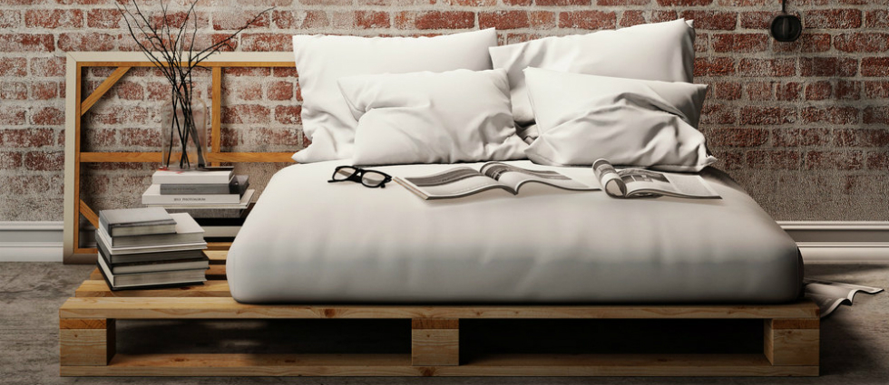 featured industrial design Unforgettable Industrial design elements for your bedroom featured7