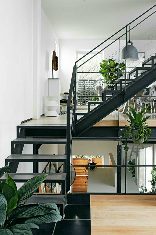 7 ways of transforming interiors with industrial details industrial style 7 ways to transform interiors with industrial style details 7 ways of transforming interiors with industrial details 23