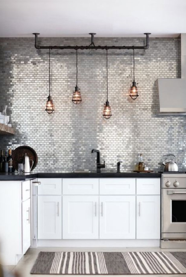 7 ways of transforming interiors with industrial details industrial style 7 ways to transform interiors with industrial style details 7 ways of transforming interiors with industrial details 7