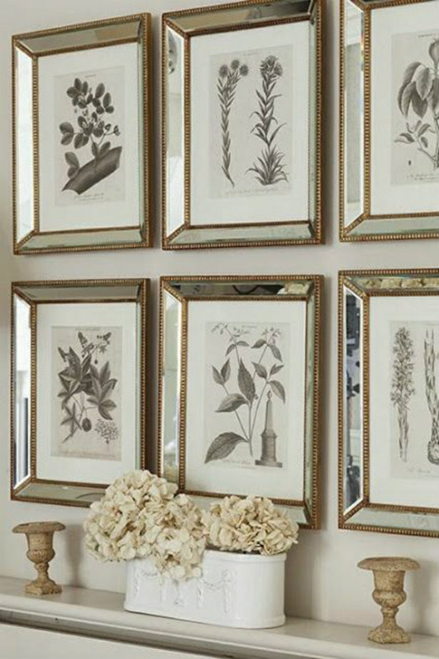 French Country Inspiration | Details french country French Country Inspiration Décor French Country Inspiration D  cor 12