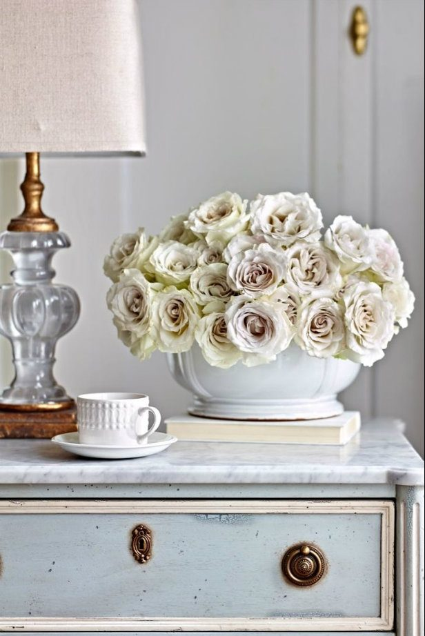 French Country Inspiration | Details french country French Country Inspiration Décor French Country Inspiration D  cor 17 e1467128764698