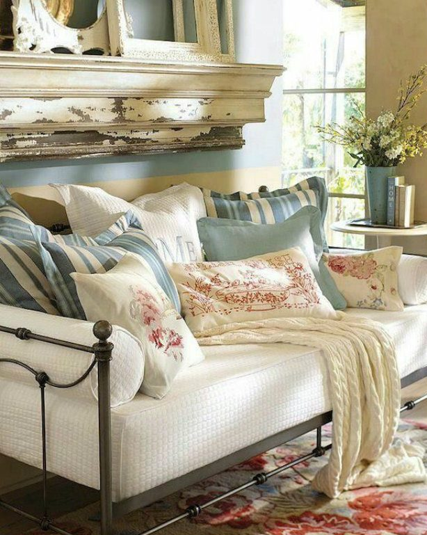 French Country Inspiration | Details french country French Country Inspiration Décor French Country Inspiration D  cor 3 e1467129007483