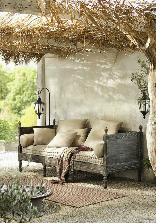 French Country Inspiration | Exterior french country French Country Inspiration Décor French Country Inspiration D  cor 7