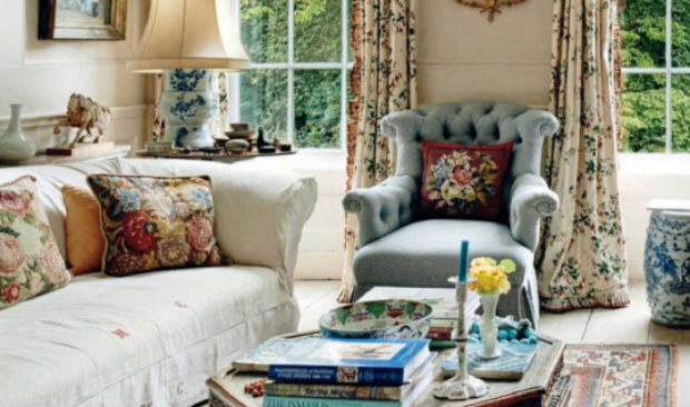 French Country Inspiration Décor french country French Country Inspiration Décor French Country Inspiration D  cor featured