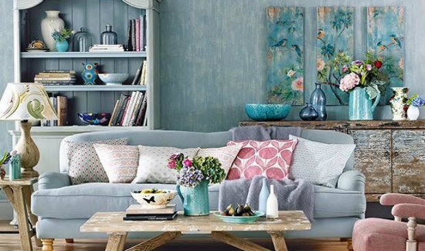 shabby chic Top quality shabby chic style decoration Shabby chic style decorating ideas featured