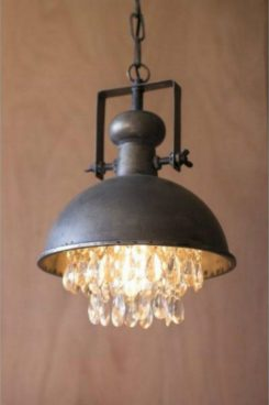 vintage style Superfine vintage style suspension lamps Superfine vintage style suspension lamps 10 245x368