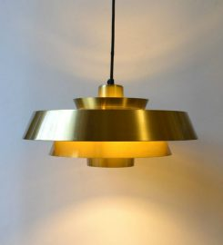 vintage style Superfine vintage style suspension lamps Superfine vintage style suspension lamps 2 245x270