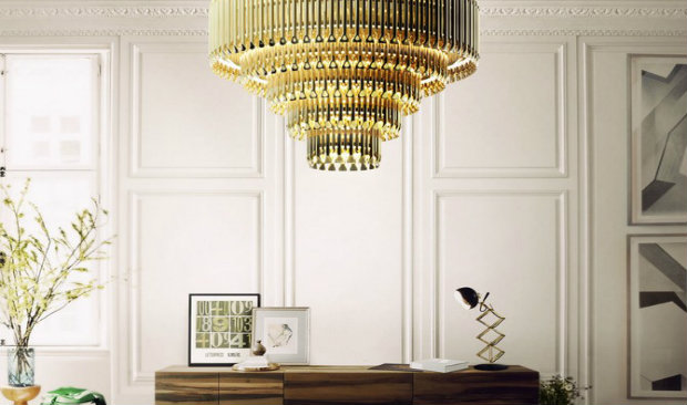 vintage style Superfine vintage style suspension lamps Superfine vintage style suspension lamps featured