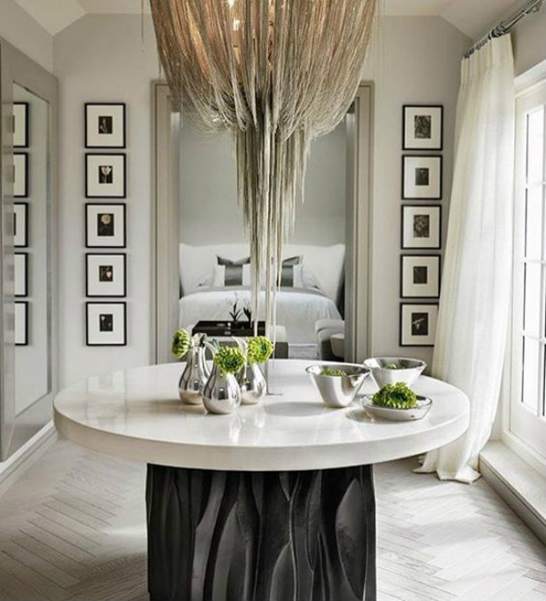 10 Most Iconic Interior Designers | Kelly Hoppen iconic interior designers 10 Most Iconic Interior Designers 10 Most Iconic Interior Designers Kelly Hoppen 2
