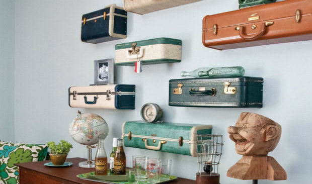 7 Easy DIY Vintage Decor Ideas diy vintage decor 7 Easy DIY Vintage Decor Ideas 7 Easy DIY Vintage Decor Ideas