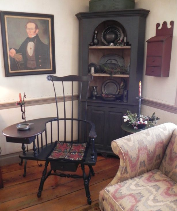 American Colonial Living Rooms american colonial American Colonial Living Rooms American Colonial Living Rooms 10 e1467999036877