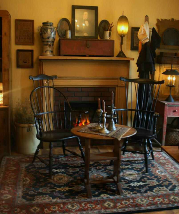 American Colonial Living Rooms american colonial American Colonial Living Rooms American Colonial Living Rooms 3