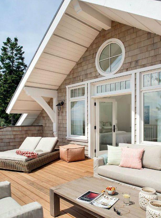 Dreamy Summer Beach Cottages beach cottages Dreamy Summer Beach Cottages Dreamy Summer Beach Cottages 1 e1468846555403