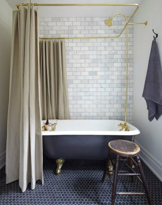 How to give a vintage flair to your bathroom vintage flair How to give a vintage flair to your bathroom How to give a vintage flair to your bathroom 3 e1468417819526