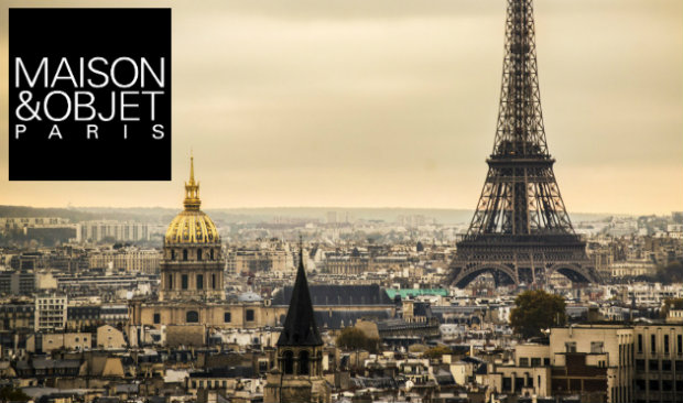 Maison et Objet 2016: stands to look for maison et objet Maison et Objet Paris 2016: stands to look for MaisonObjet 2016 stands to look for
