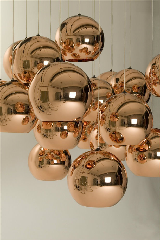 Maison et Objet 2016: stands to look for | Tom Dixon