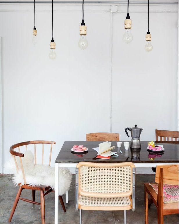Vintage Light Bulbs Are Everywhere light bulbs Vintage Light Bulbs Are Everywhere Vintage Light Bulbs Are Everywhere 10 e1469551671492