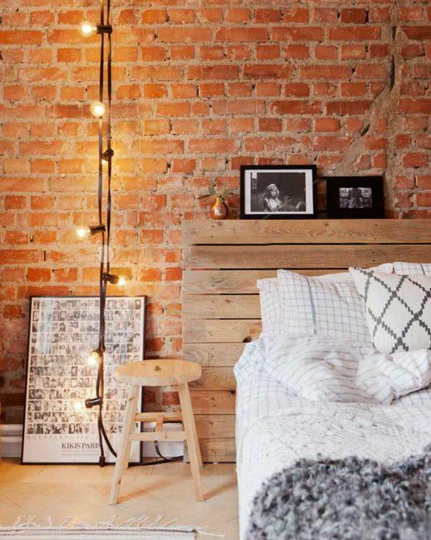 Vintage Light Bulbs Are Everywhere light bulbs Vintage Light Bulbs Are Everywhere Vintage Light Bulbs Are Everywhere 4 e1469551389767