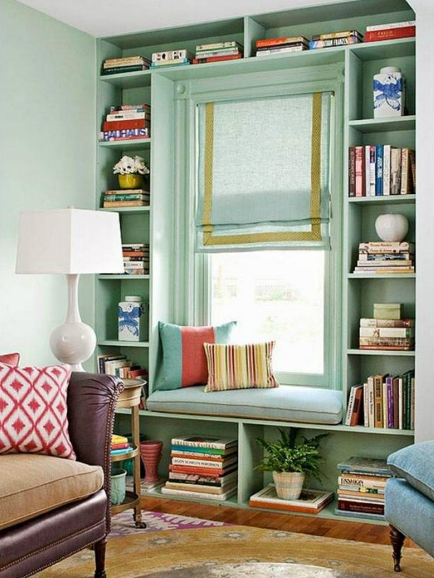 How To Get The Best Of A Small Room small room How To Get The Best Of A Small Room How To Get The Best Of A Small Room 1
