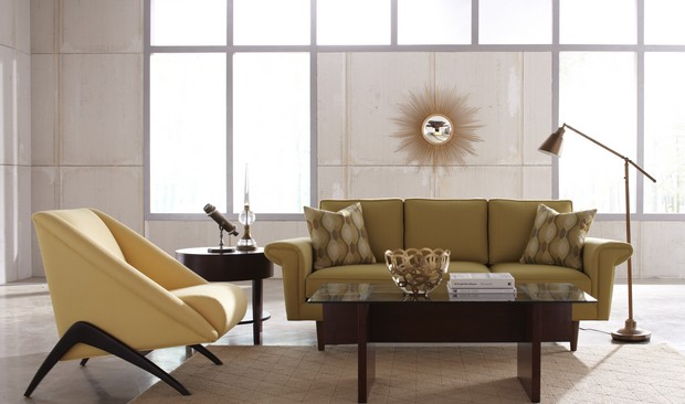 Stunning Old Fashioned Floor LampsStunning Old Fashioned Floor Lamps