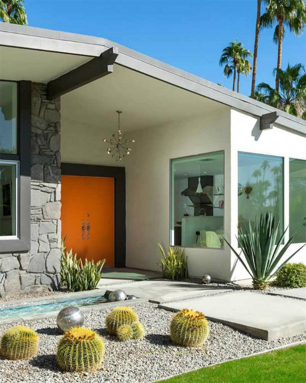 Mid-Century Modern Outdoor Designs For The Vintage Style Lovers outdoor designs Mid-Century Modern Outdoor Designs For The Vintage Style Lovers Mid Century Modern Outdoor Designs For The Vintage Style Lovers 6