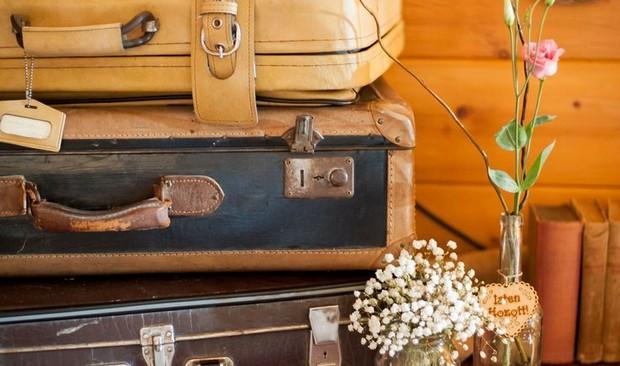 Best Vintage Accessories Accessories Best Vintage Accessories Image00001 3