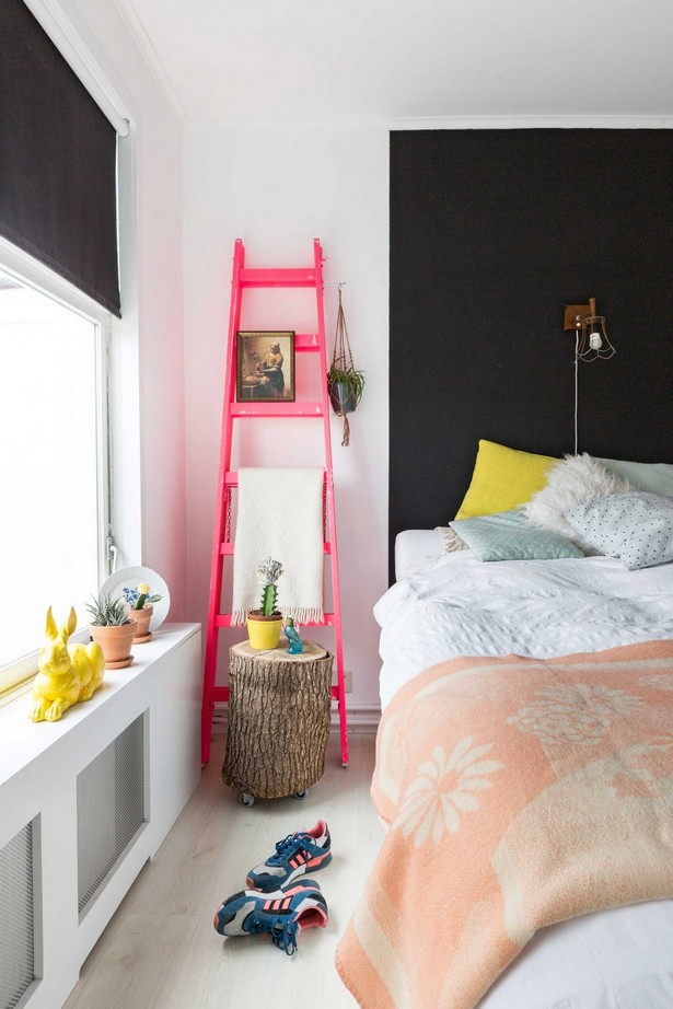 The right way to add a playful vibe to every room playful vibe The right way to add a playful vibe to every room The right way to add a playful vibe to every room 4