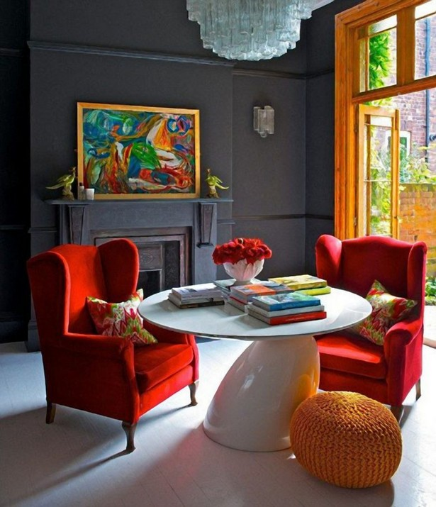 The right way to add a playful vibe to every room playful vibe The right way to add a playful vibe to every room The right way to add a playful vibe to every room 5