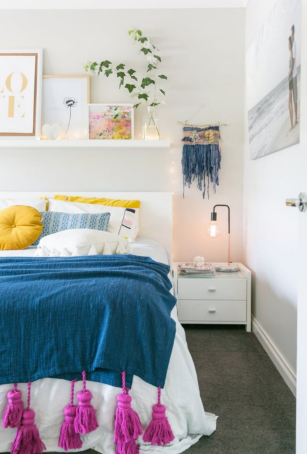 The right way to add a playful vibe to every room playful vibe The right way to add a playful vibe to every room The right way to add a playful vibe to every room 8