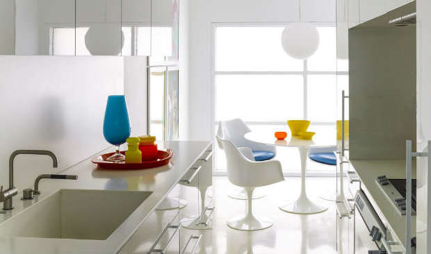 The right way to add a playful vibe to every room playful vibe The right way to add a playful vibe to every room The right way to add a playful vibe to every room