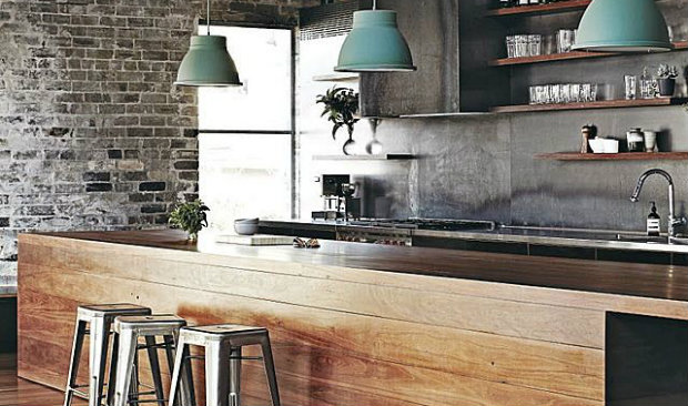 Fantastic industrial bar tendencies for 2017 industrial bar Fantastic industrial bar tendencies for 2017 Fantastic industrial bar tendencies for 2017