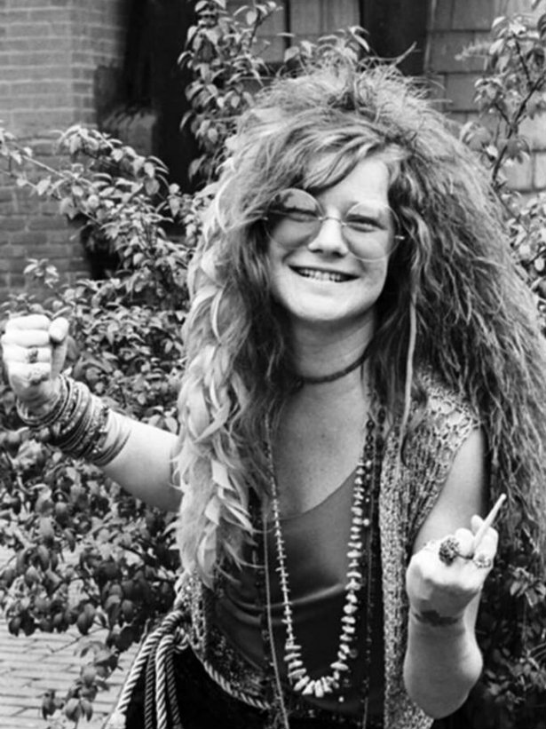Remember the best singers from the past | Janis Joplin singers Remember the best singers from the past Remember the best singers from the past Janis Joplin