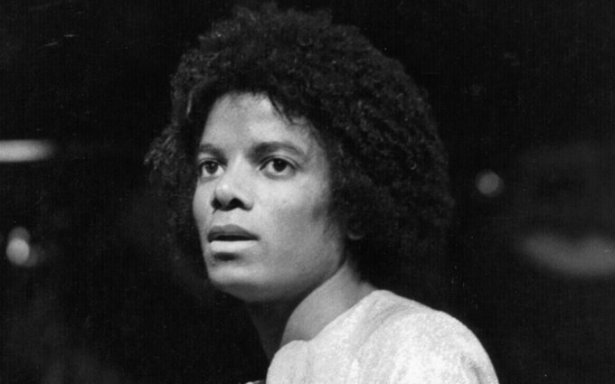 Remember the best singers from the past | Michael Jackson singers Remember the best singers from the past Remember the best singers from the past Michael Jackson