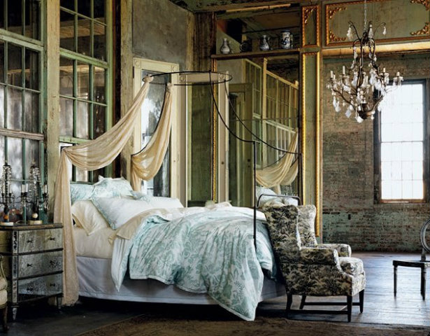 Create the perfect vintage industrial bedroom vintage industrial bedroom Create the perfect vintage industrial bedroom Create the perfect vintage industrial bedroom 8