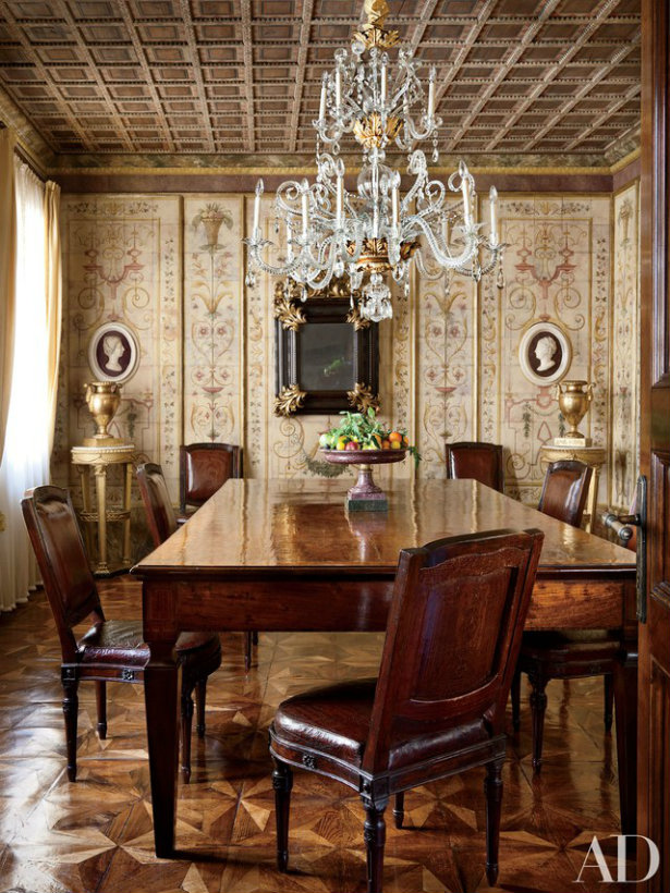 A taste of historic design by Studio Peregalli studio peregalli A taste of historic design by Studio Peregalli A taste of historic design by Studio Peregalli 4