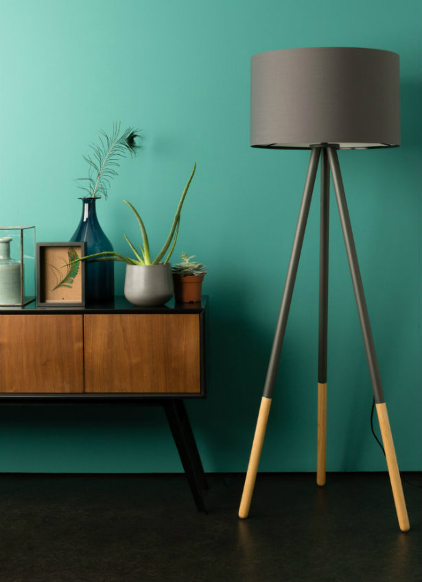 Mid-Century Modern Floor Lamps to put beside your Sideboard mid-century modern Mid-Century Modern Floor Lamps to put beside your Sideboard Mid Century Modern Floor Lamps to put beside your Sideboard 2