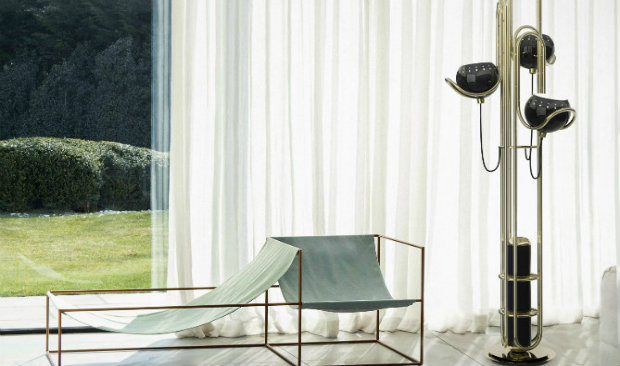 Mid-Century Modern Floor Lamps to put beside your Sideboard mid-century modern Mid-Century Modern Floor Lamps to put beside your Sideboard Mid Century Modern Floor Lamps to put beside your Sideboard