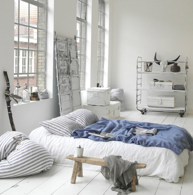 The Best Industrial Bedroom Ideas industrial bedroom ideas The Best Industrial Bedroom Ideas The Best Industrial Bedroom Ideas 1
