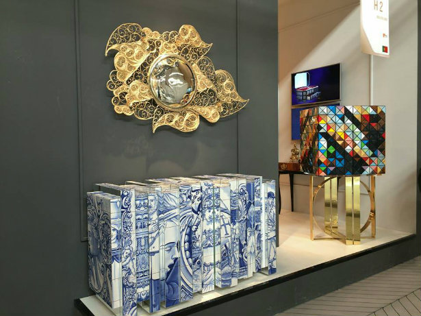 The Best Luxury Interior Design at Maison et Objet Paris best luxury interior design The Best Luxury Interior Design at Maison et Objet Paris The Best Luxury Interior Design at Maison et Objet Paris 6