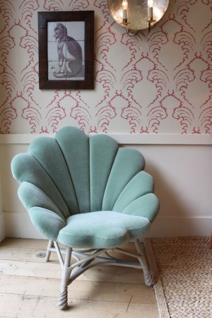 The best vintage furniture for your 2017's home décor vintage furniture The best vintage furniture for your 2017's home décor The best vintage furniture for your 2017   s home d  cor 4